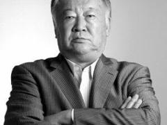 【東京五輪】「森保監督をA代表に専念させるのもアリ!」by セルジオ越後