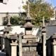2096/日本会議・「右翼」と日本・天皇の歴史07②。