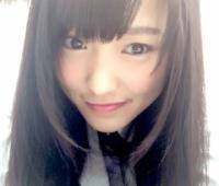 【欅坂46】菅井友香ブログのパンツを語った部分が消されてしまった模様www(画像アリ)