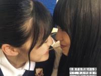 【乃木坂46】賀喜遥香と柴田柚菜の怪しい関係wwwwwwww