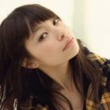 『太田莉菜と柳俊太郎が若手俳優の不倫相手「俳優K」か?【画像】』の画像