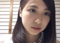 チーム8 橋本陽菜、NGTの件に触れる「誰も言わないのは違う」
