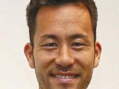 サウサンプトン吉田麻也、監督へ直談判!「もう俺が監督に話すしかない」