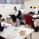 『咲美堂3周年感謝祭『薬膳フェス』が大盛況でした!』の画像