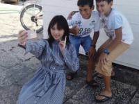 【乃木坂46】与田祐希、無料でスペイベの写メ会を開催!!!!!