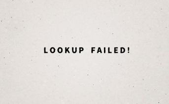 Fallout4 英語版日本語化『LOOKUP FAILED!』対策