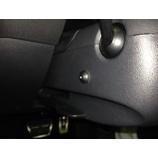 『クイックホーンモジュールのその他の車種への装着』の画像