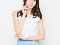 ℃-ute中野公演で井上・段原・前田・山﨑を集合させて矢島舞美「診断テストで賞を取ったみんなです、これからのハロプロを引っ張っていってください」