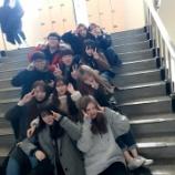 『【韓国】富川大学 正規留学生 インタビュー』の画像