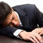 慢性疲労症候群(難病)だけど質問ある?