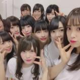 『【欅坂46】泣いて喜んだ後に、平手友梨奈に拒否されたひらがなメンバーの気持ち・・・』の画像