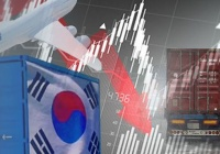 英メディア「韓国経済は深刻な経済危機直前の状況に置かれおり、日本の「失われた20年」よりも更に、深刻な危機に見舞われかねない」 韓国の反応
