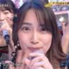 【速報】CDTVスペシャルで入山杏奈さんがAKB48に復帰wwwwwwwwwwwwwwwwww