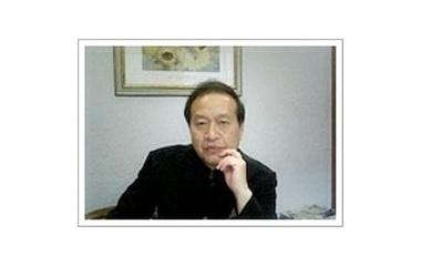 『3月27日放送「並木顧問が驚愕したCIA最新情報とは?」』の画像