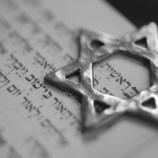 『2019年4月17日予測 ユダヤ勢は、もちろん両建てで連休に挑みます。』の画像