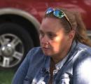 〈画像〉狂犬病のボブキャットに襲われた女性、素手で撃退