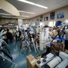 『販売店紹介 アイベル・協栄産業大阪店 2019/01/23』の画像
