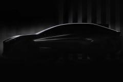 レクサス、スピンドルグリルやめるかも。EVの新型コンセプト発表へ