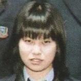 『【広島・北口聡美さん事件】 容疑者の供述「通りすがりでやった」』の画像