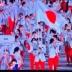 東京2020開会式に思うこと