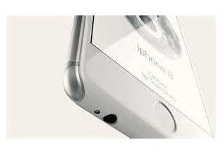 【悲報】iPhone8、12万を超えるとの予想