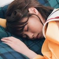 【乃木坂46】西野七瀬がか、か、かわいすぎる!! 主演ドラマ『電影少女』シーンカット公開