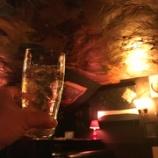 『野毛でハシゴ酒71 - 升本後のプチ野毛で『ダウンビート』『Towser』『勝鬨家 』!』の画像