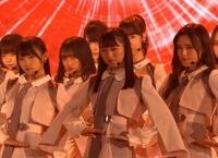 ベストヒット歌謡祭 ダンスオーディションで選ばれたのは今村美月、門脇実優菜、谷川聖!