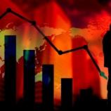 『【週間騰落】10月第2週:米国市場急落とPFの調整』の画像