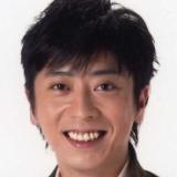 今週のAKB48のANNにフット後藤の出演が決定、選抜総選挙開催場所も発表
