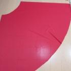 『ベリーダンス衣装 アンダースカートを単体で作成することも出来ます~』の画像
