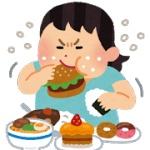 【衝撃】大食い女王が悲惨な日常を告白!