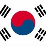 韓国紙「北朝鮮が日本製レーダー設置」報道へ