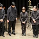 『貴重な紹介以上だった「志田笙子作品展・ケルン⇔東京」』の画像