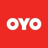 『OYO(オヨ)』の画像