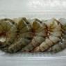 包丁要らずの「海老のガーリック蒸し焼き」(ハサミは入ります)& ドラレコAKASO TRACE1購入