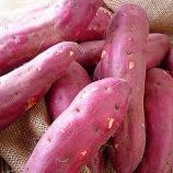 『サツマイモという料理人殺しの食材』の画像