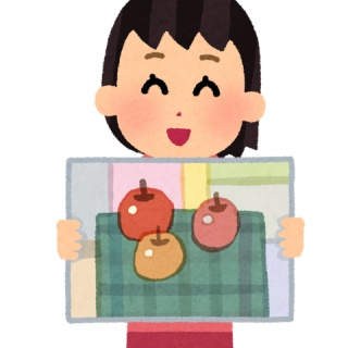 iPadとiPhoneで教師の仕事をつくる