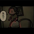 【ザリガニ:ゾッとマンガ44】
