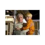 『第25話 「 宇宙人・地球逃亡!」』の画像