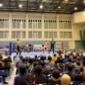【満員御礼】本日は那須大会に沢山のご来場ありがとうございまし...