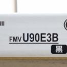 FMVU90E3B買取 名古屋、金山のさてい屋