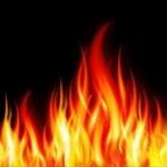 【悲報】ヒロアカ作者、また炎上wwwwwwwwww