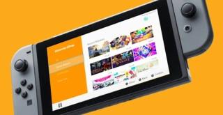 2018年、Nintendo Switchソフトの年間DLランキングが公開!