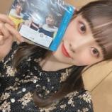 『【乃木坂46】『レコメン!』卒業・・・堀未央奈さんの様子がこちら・・・』の画像