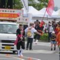2016年横浜開港記念みなと祭国際仮装行列第64回ザよこはまパレード その36(琉球國祭り太鼓)