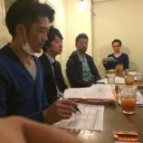 『今年の第19回上戸田ゆめまつりは9月27日(日)に開催決定!』の画像