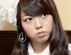 AKB48の峯岸みなみ、ラジオで「ご迷惑をおかけして申し訳ございませんでした」とファンに改めて謝罪