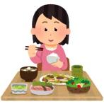 すき家のまぜのっけごはん朝食(300円→320円→340円→現在350円)が最高過ぎるw