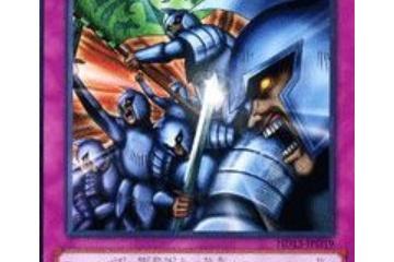 【遊戯王デュエルリンクス】デュエルキングへのランク戦ではプレイングも重要です
